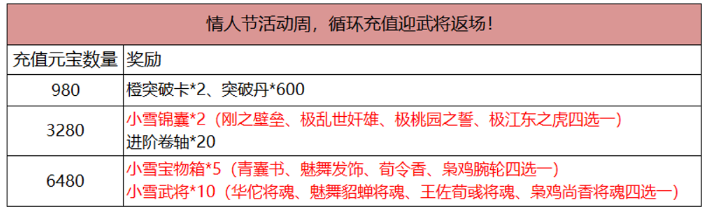 QQ截图20200212193040.png