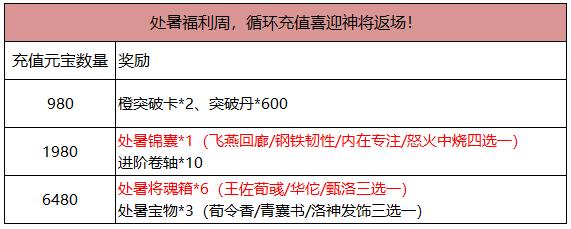 微信截图_20190822163242.png